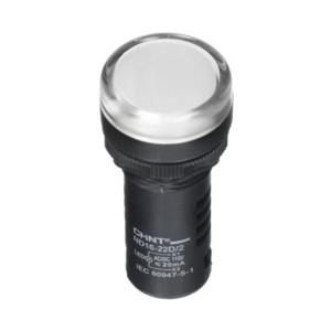 Chint valkoinen Merkkivalo LED