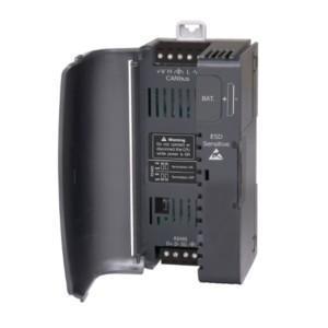 UniStream CPU-for-Panel