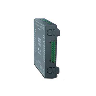 PLC interface module Unitronics Vision