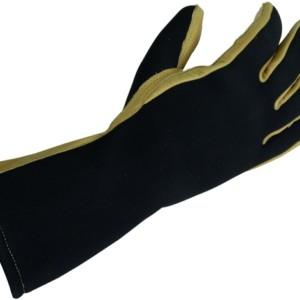 APG (Arc Protective Glove) suojakäsineet