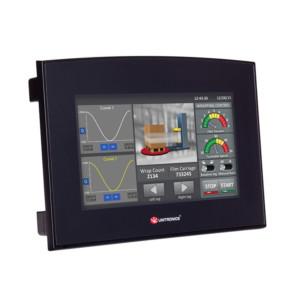 Unitronics Programmable logic controller Samba 7.0™ PLC