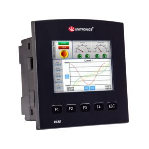 Unitronics Vision350 Programmable logic controlle PLC